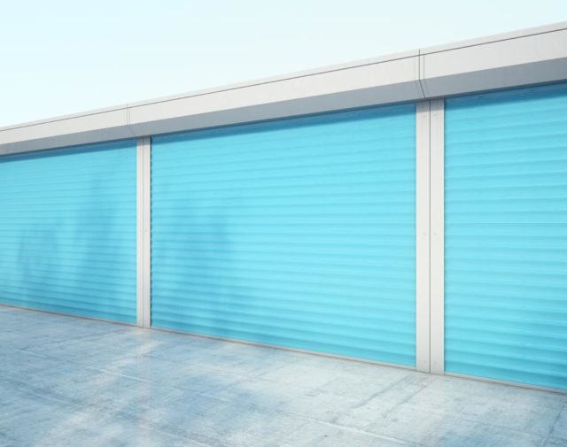 How to Protect Your Storage Unit and Keep It Secure