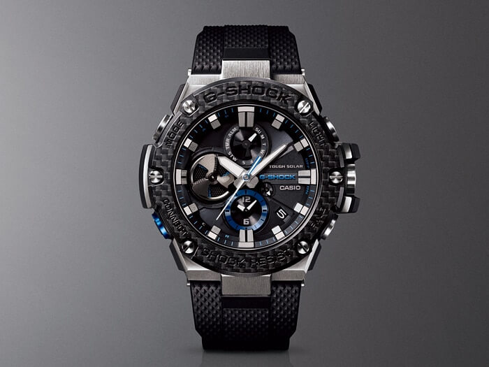 Personalized Watches – A cool option for watch lovers