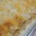 I made a chicken enchiladas recipe that I found on Pinterest