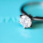 Diamond Transparency And What It Means