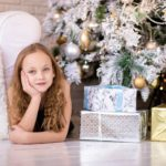 Christmas Gift Guide 2019 Kids Shabby Chic Boho