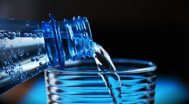 Is it Really Safe to Drink Bottled Water?