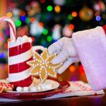 Christmas Gift Guide 2019 Shabby Chic Boho