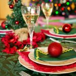 4 Ways for You and Your Family to have a Healthier Christmas