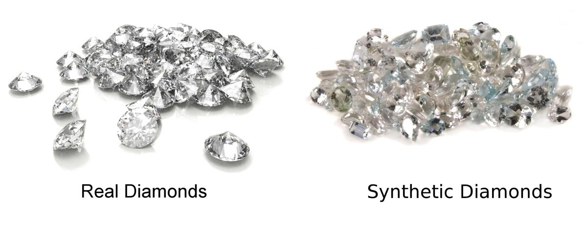 Know More About Real Diamond Cuts at https://www.diamondcuts.com