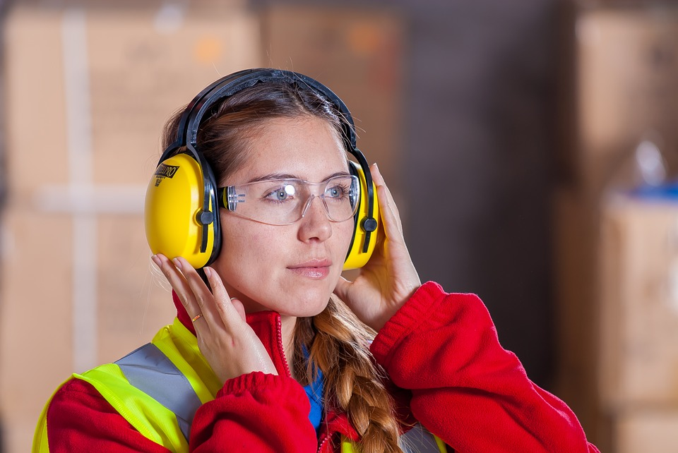 Steps To Prevent Hearing Loss In The Future