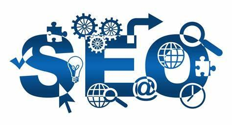 The Importance Of SEO For Lawyers