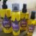 4 Time Saving Hair Care Options John Frieda