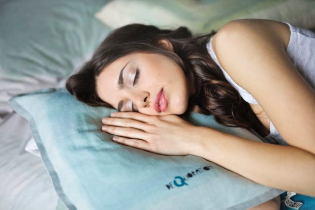 What Are the Symptoms, Causes, and Treatments for Sleep Bruxism?