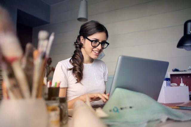 Tips for Stay At Home Moms to Get Back into the Employment Market