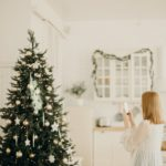 Christmas Gift Guide 2019 Home and Garden Shabby Chic Boho