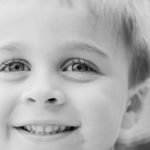 Should Your Child Visit The Dentist Or Orthodontist?