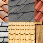 Invest in the Best Roofing Material