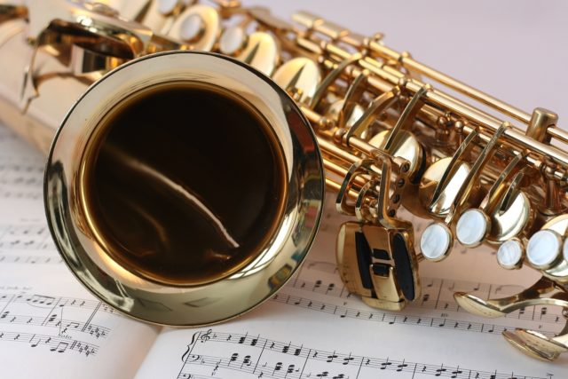 The Top 6 Musical Instruments For Children To Learn