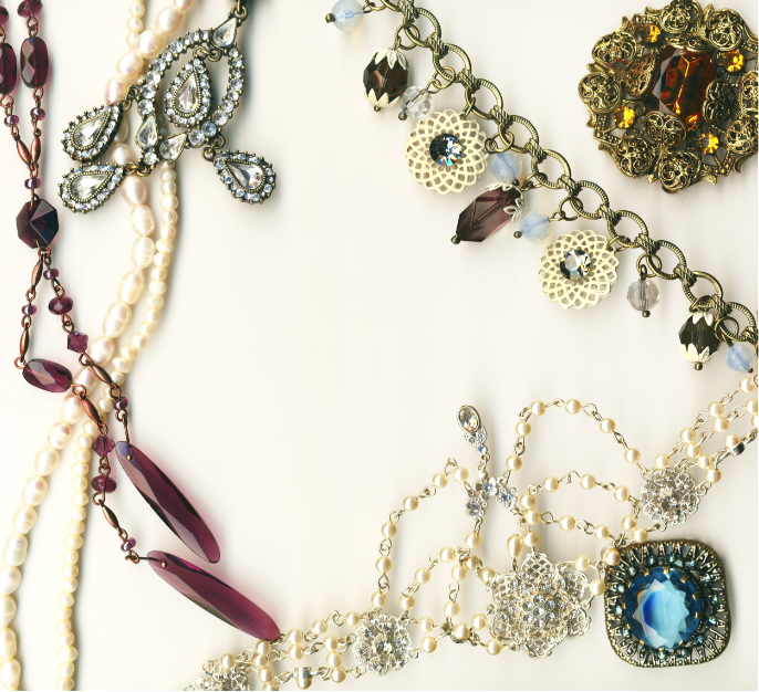 Birthstone Jewellery – The Ideal Gift For Young And Old