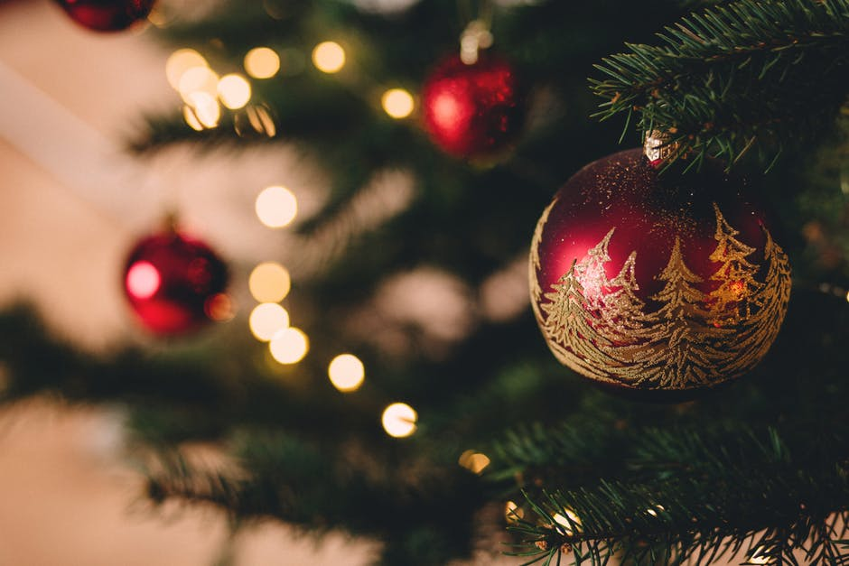 4 Christmas Volunteering Ideas for Giving Back These Holidays