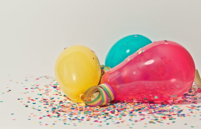 11 Ways To Be The Perfect Party Host
