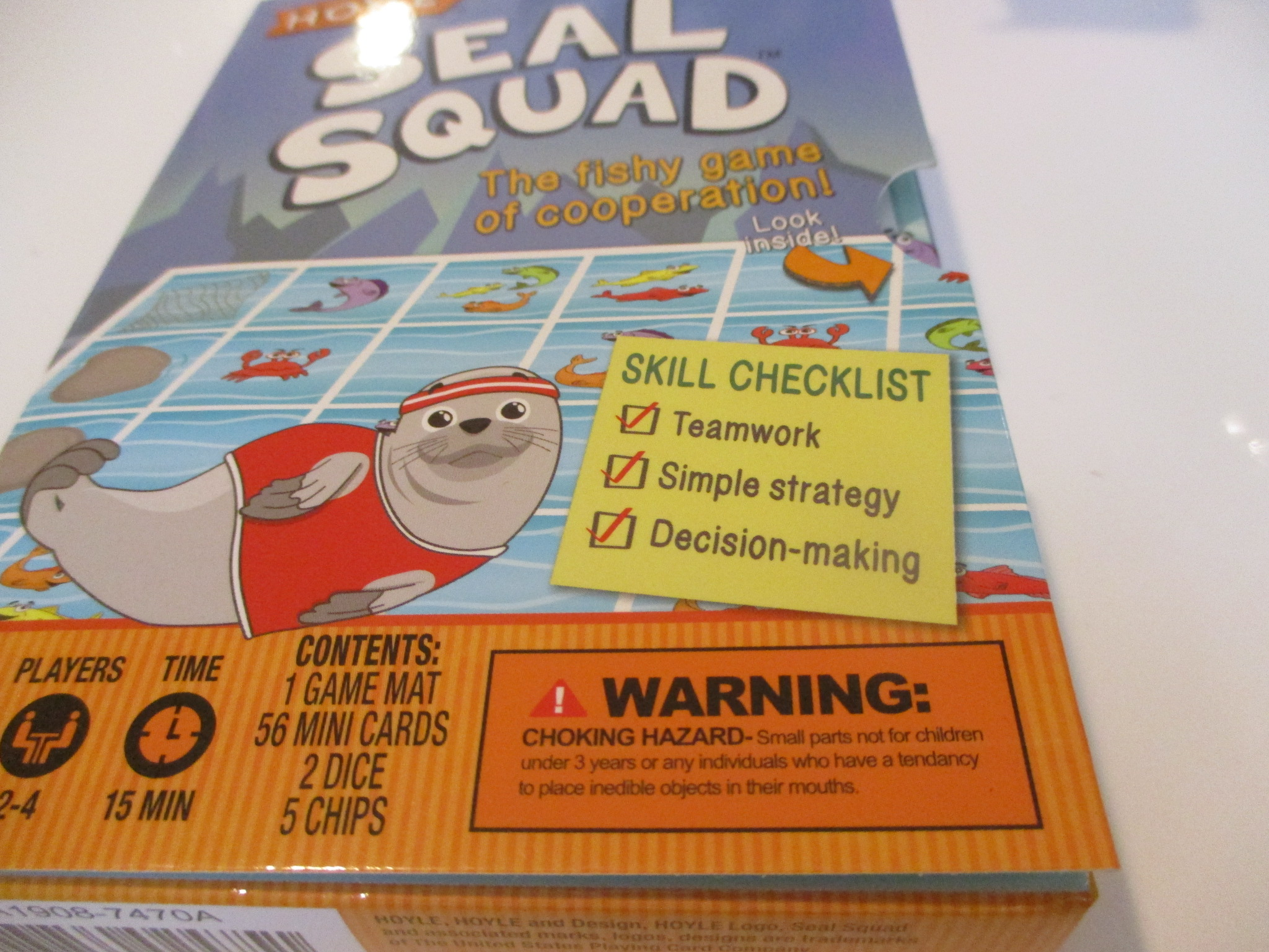 3 Hoyle Card Games For Kids And Teachers