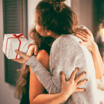Solving The Christmas Conundrum Of Family Gifting