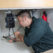 Your Guide to Troubleshooting Garbage Disposals