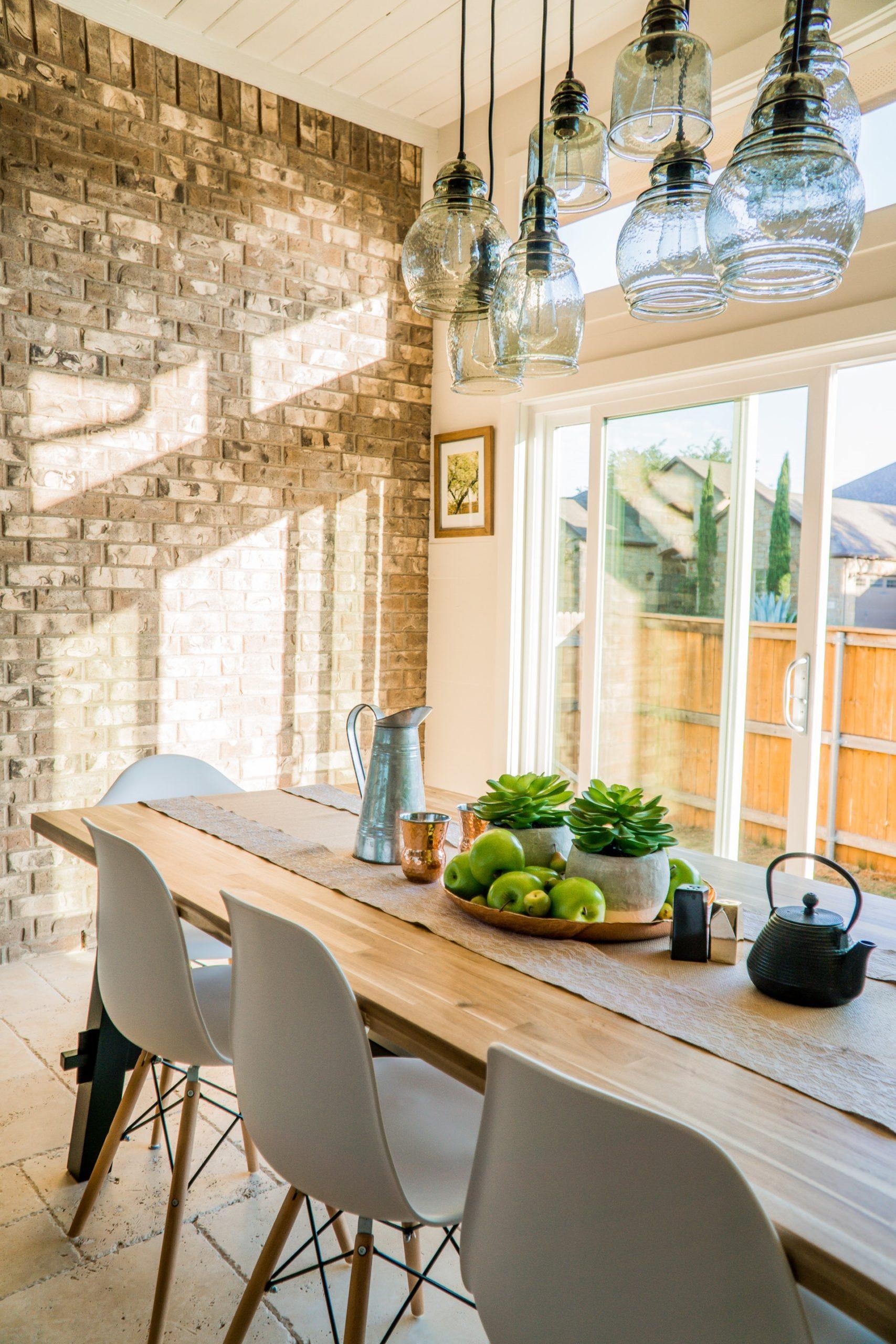 Ideas for a Home Refurbishment