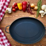 10 Delicious Benefits of Ceramic Cookware