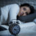 Healthy Rest: Natural Ways to Make Yourself Sleep All Night
