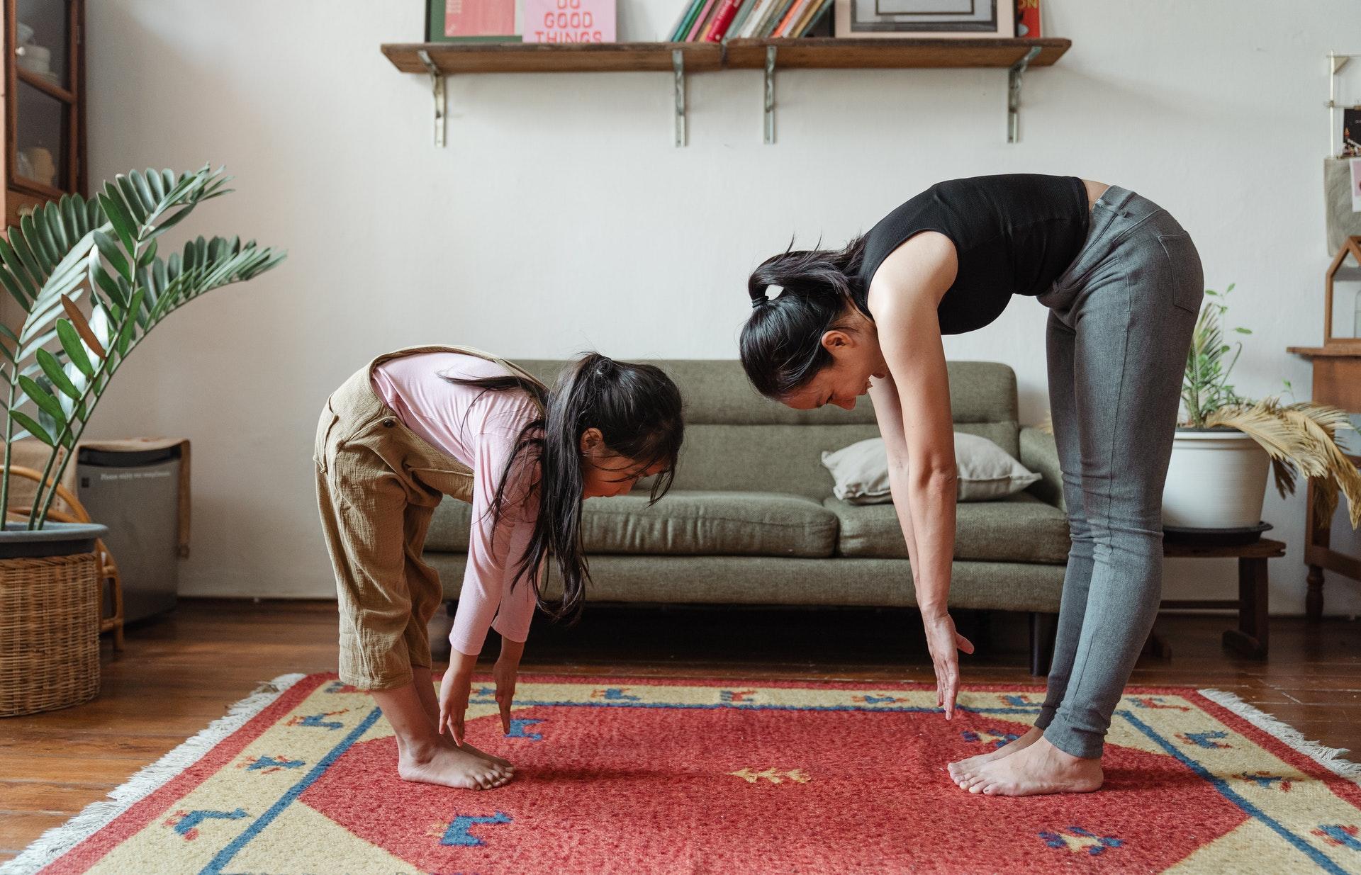6 Ways to Manage Back Pain Manage Back Pain