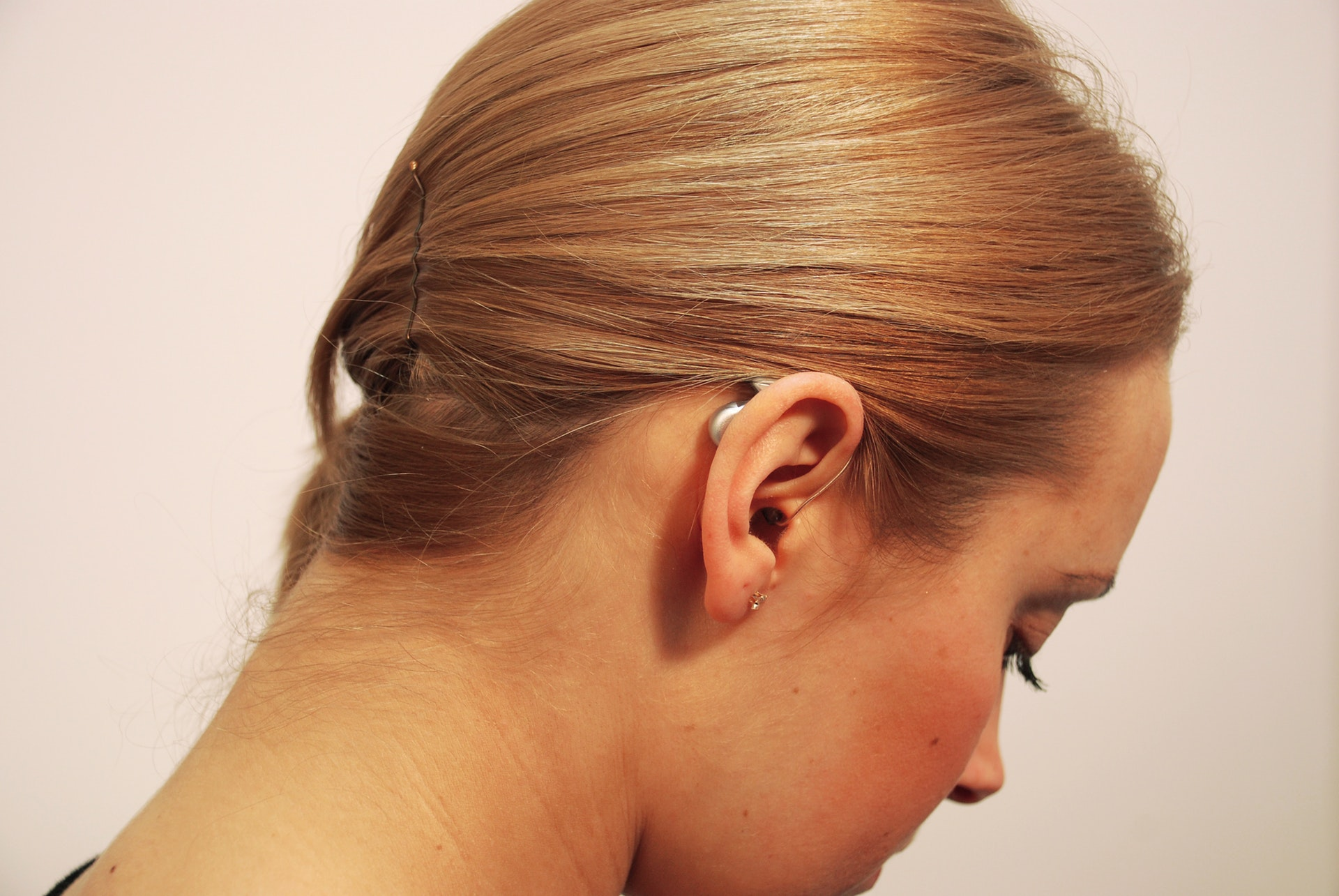 Coping with Hearing Loss: How to Manage It