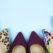 5 Tips for Shopping Designer Clothes Online