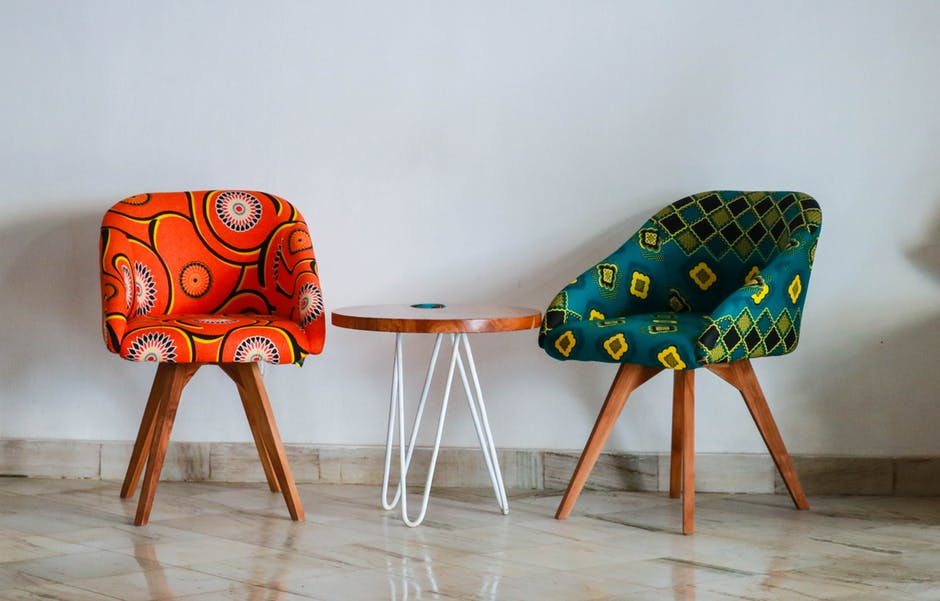 How to Choose the Best Upholstery Fabric