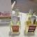 Scented Slime Fragrance Valentine's Day For Kids