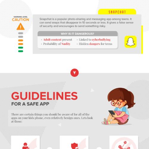 Best Parenting Tips for a Digital World