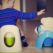 Make the Transition: 4 Signs of Potty Training Readiness