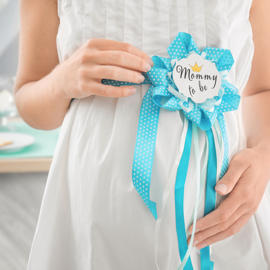 New Unique Baby Shower Ideas to Look Out For In 2020