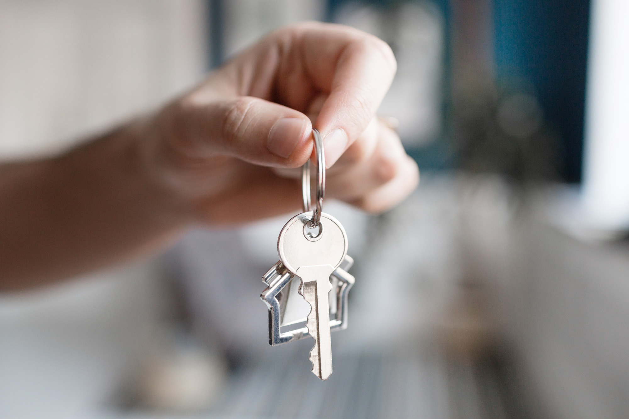 What You Need to Bring Before Signing a Lease: Your Complete Checklist