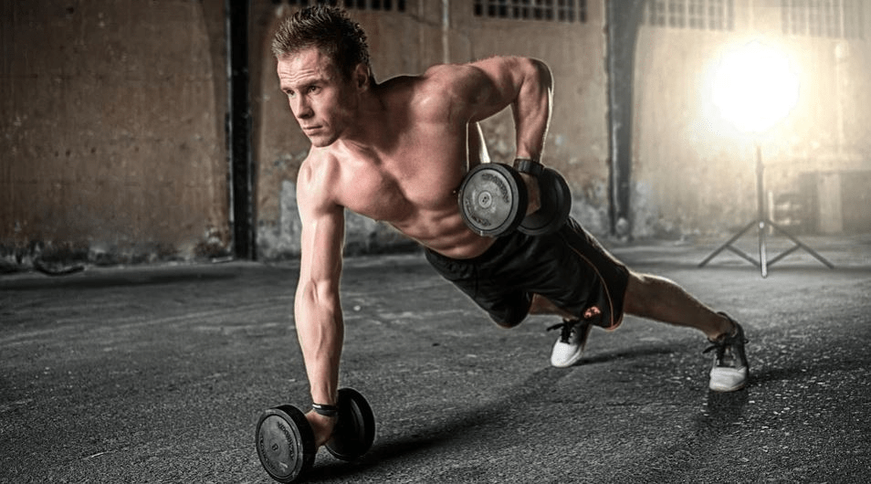 Creative And Smart Ways to Renovate Your Gym In Low Budget