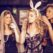 10 Bachelorette Party Cliches to Avoid to Have More Fun