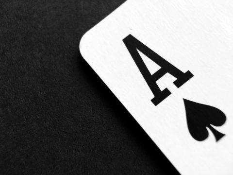 Best casino game: Slots, Roulette or Blackjack?