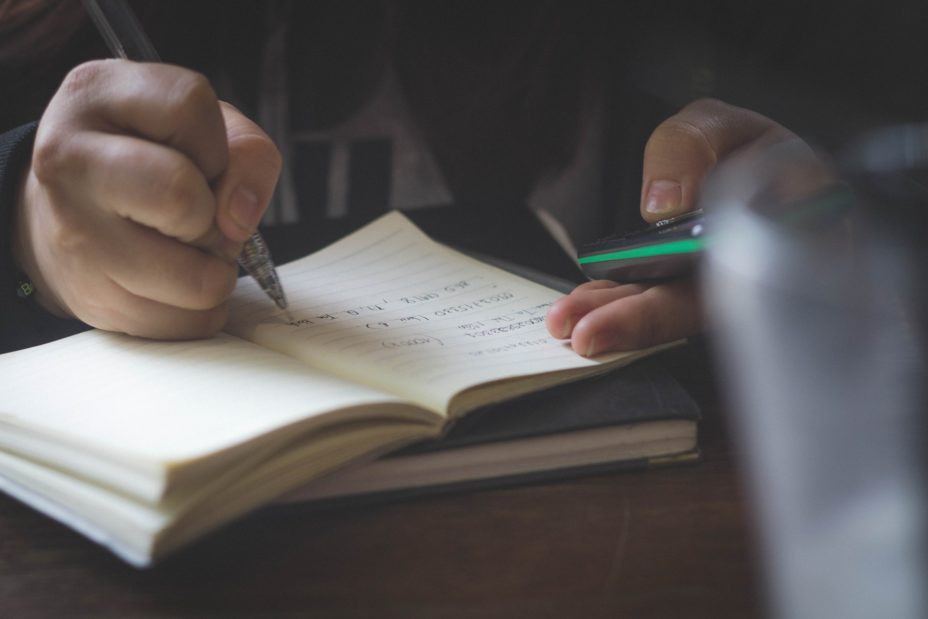 Healthy Ways to Deal With Exam Stress