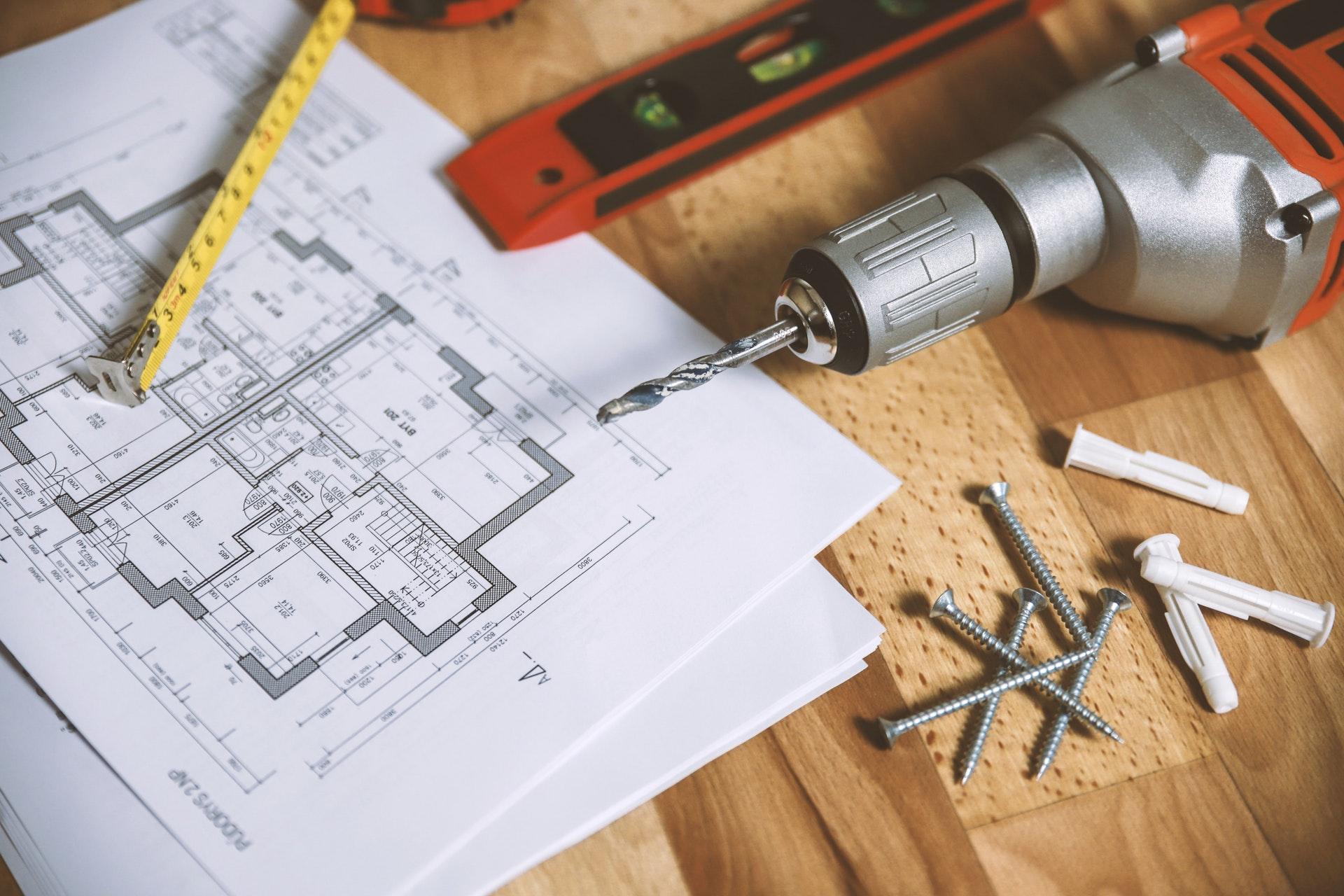 The Secrets of a Successful Home Remodel