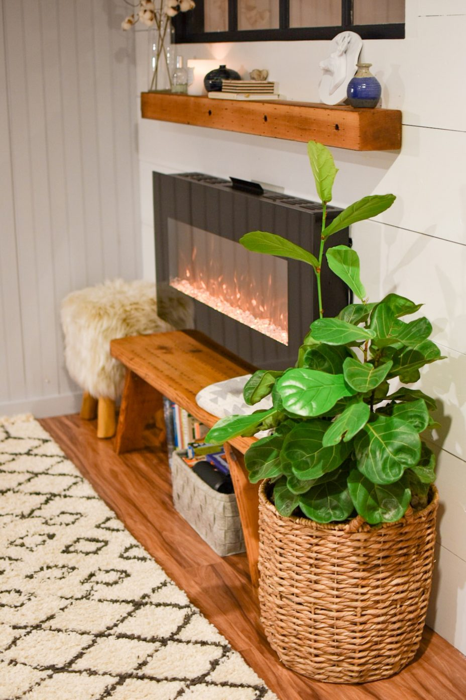 6 Ways to Make Your Home Cozier in Winter