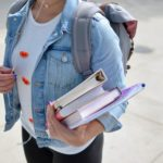 College Confidence – 4 Ways To Boost Your Self-Confidence Before You Head Off To College