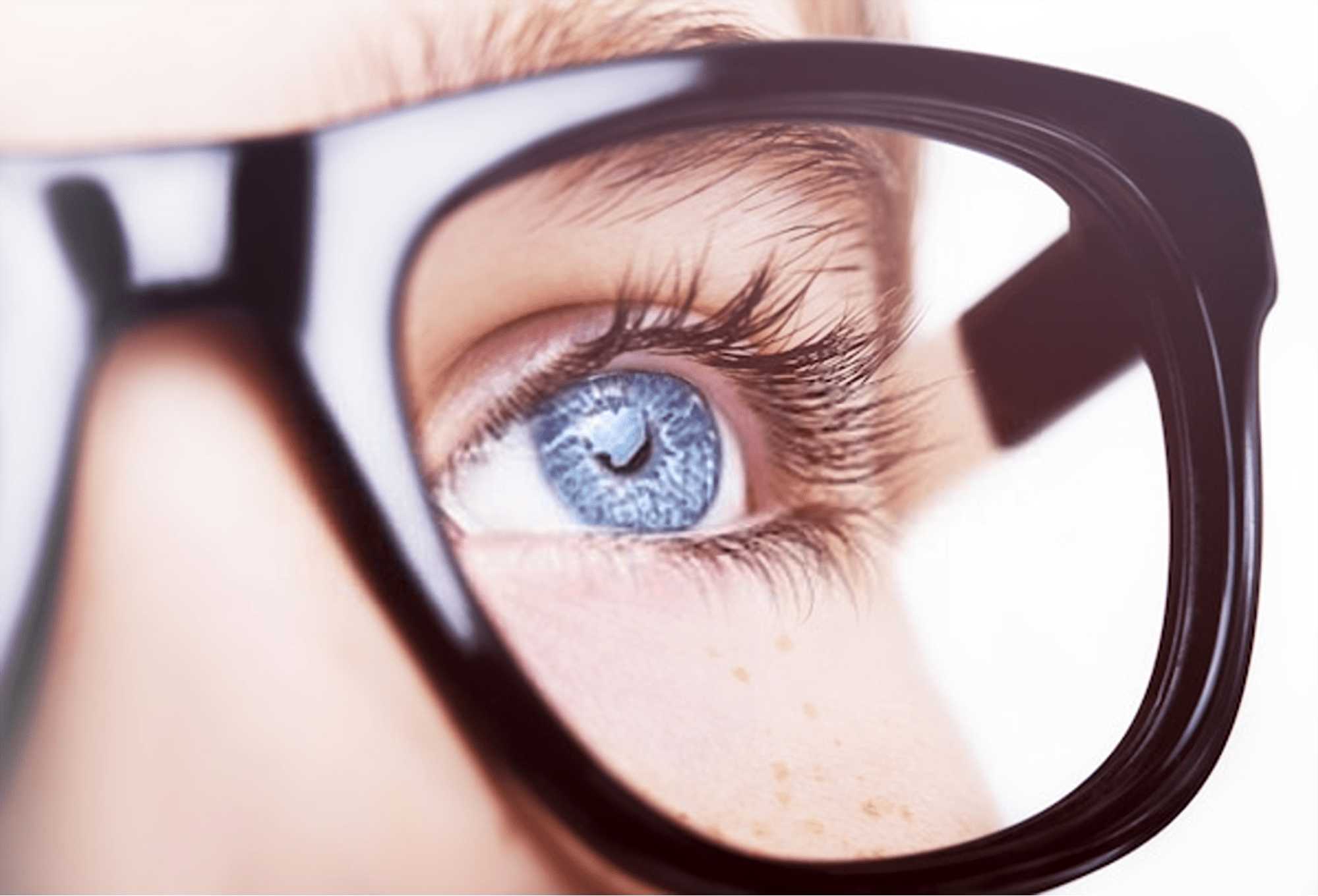Eye Health: How to Protect Your Eyesight