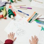 Tips for Helping Parents Start Child Care
