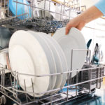 5 Best Ways to Keep Dishwashers Clean