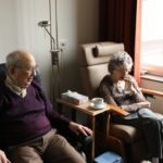 5 Essential Tips for Caring for Elderly Parents