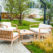 How to Improve Your Backyard: 10 Tips for a Beautiful Outdoor Space