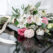 Flower Symbology 101: How to Build a Bouquet With Meaning