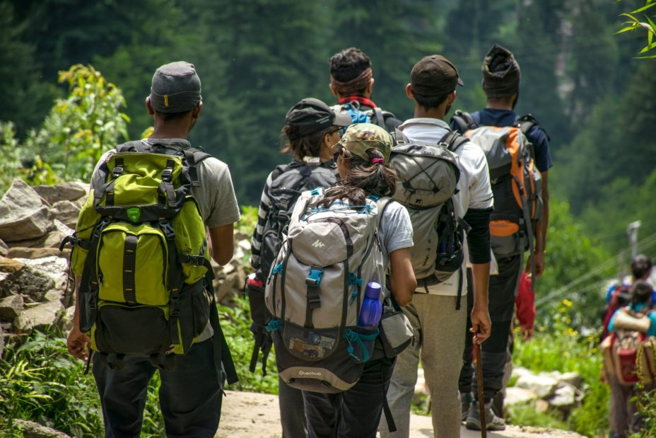 Trekking vacations have become increasingly popular over the last few years, and it's not hard to see why. At a time where life progresses at a hectic pace, this is the ideal way to break away from those stresses while exploring the world. After the initial organization, daily costs during the trip are very low too. Nonetheless, the prospect of organizing your first trekking and camping tour is quite a daunting one. Careful planning is crucial if you want to make the most of the upcoming adventure. Here are 10 simple questions that will guide you to winning solutions. Source Pixabay CC0 License 1| How Fit Am I? Trekking and walking holidays will test your fitness. While the benefits of a vacation that will keep you in shape are plentiful, you must not overlook the need to test your fitness. Even if you're not a gym user, you may want to book a day pass and see how you handle incline walks. Alternatively, you could go for a local walk for a few days on the spin. You'll soon know if it's not for you. Fitter explorers that have a lot of time may complete a thru-trekking adventure. This means that they complete the trail from start to finish. However, the vast majority of explorers are likely to do a section of the course rather than the full thing. This is especially true for first-time trekkers. You may want to test the waters with a shorter journey before taking on their long-term ambition. 2| Where Shall I Trek? Knowing that you want to complete a trek is one thing, but finding the best place to do it is another. Some people have a lifelong dream of climbing a mountain. Others want to test themselves while also seeing the beautiful skylines in some of America's most picturesque states. There is no single right or wrong answer, but it's imperative that you conduct the necessary research to get it right. It's probably best to choose a well-known route that has been completed (partially or in full) by many people before you. The Appalachian Trail is one of America's be